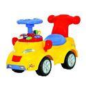 Car Toy