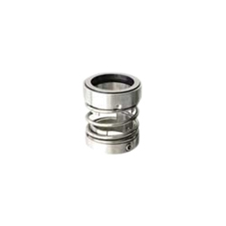 Stationery Mounted Single Coil Spring Seal