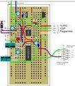 Using PROGMEM and EEMEM with AVRs tinkerlog