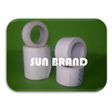 Non Woven Surgical Cloth Tape