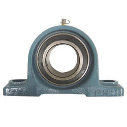 bearing suppliers. dodge pillow block bearing suppliers
