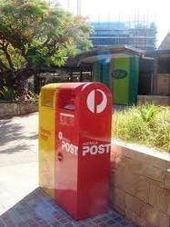 Express Post Services