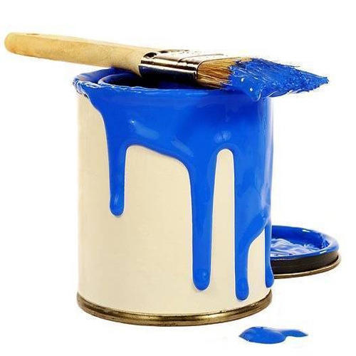 Paints at Best Price in India