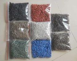 Granules india ipo price