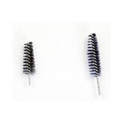 Eyeliner Brushes