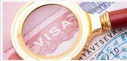 Students Visa