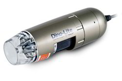 Dinolite High Magnification Digital Microscope