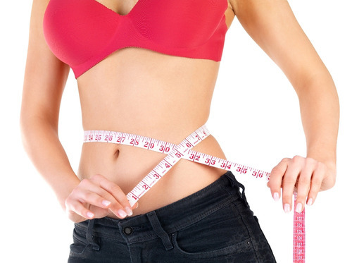 4 weight loss hormones picture 10