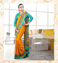 Designer Exclusive Saree