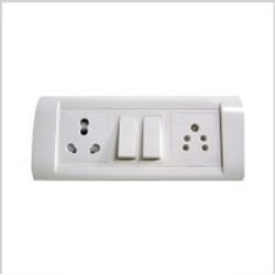electrical switch abb switch wholesale trader from new delhi. Black Bedroom Furniture Sets. Home Design Ideas