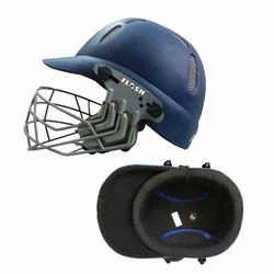 Pro Cricket Helmet