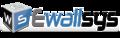 Ewallsys