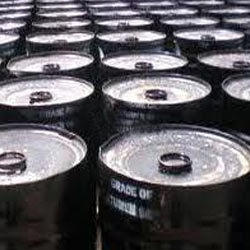 Bitumen 60-70 Manufacturers - Bitumen 60-70 Wholesale ...