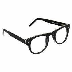 K002 Acetate Eyewear