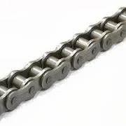 Max European Series Roller Chains