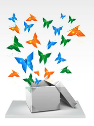 Advertising Designing Services