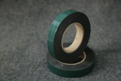 Double Side Green Tape
