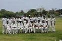 Corporate Cricket Tournaments Service
