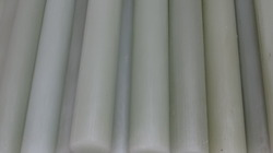 Fiber Glass Rod