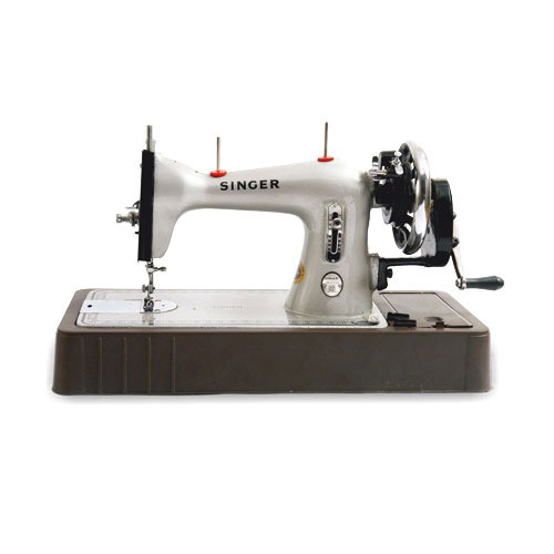 Singer Sewing Machine At Rs 40 One सिलाई की मशीन Simple Singer Sewing Machin