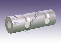 Shear Pin Load Cell