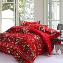 Bedding Set Home Use
