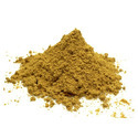 Soya Lecithin Poultry Feed