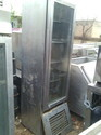 Used Kitchen Equipment For Sale In 40% To 60%