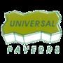 Universal Paverrs