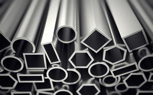 aluminium plate supplier singapore