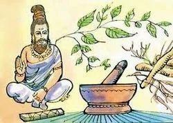 Indian Herbal Medicines, Grade Standard: Medicine Grade