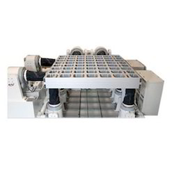 Multi Axis Vibration Test Systems