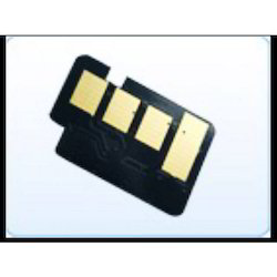 ML-5935FN /MLT-D206L Cartridge Chip