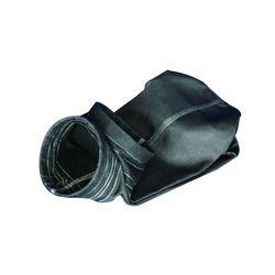 Glass Fiber Filter Bags