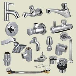 C.p Bath Fittings
