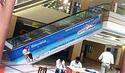 Elevator Branding Printing Services