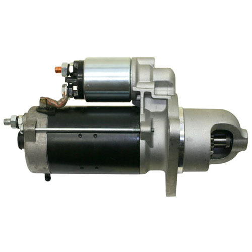 Starter Motors In Ahmedabad स ट र टर म अहमद ब द Gujarat Get Latest Price From Suppliers Of