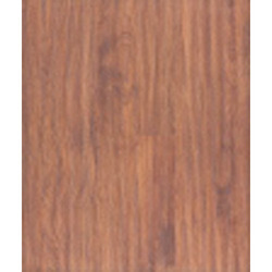 Daro Wooden Flooring