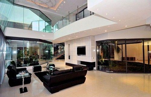 Individual House Interior Design In Bengaluru Sr Interiors Id