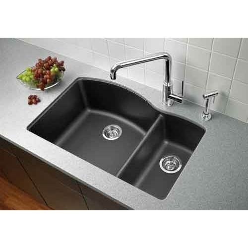 diamond kitchen sink - Nirali Kitchen Sinks