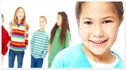 Pediatric & Preventive Dentistry