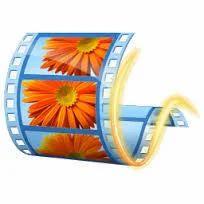 MS- Windows Movie Maker