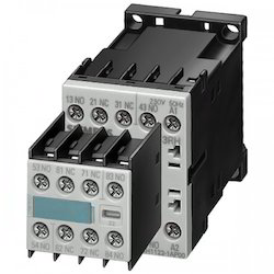 Siemens Power Contactors