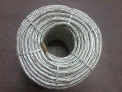 Karnamental Rope