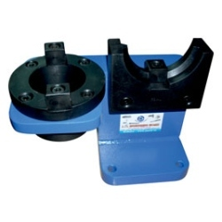 CNC Tool Setting Stand-Horizontal Fixtures