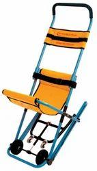 emergency stair chair. Fine Stair Staircase Evaculation Chair Evacuation  In Emergency Stair Chair B