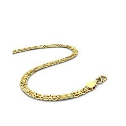 Gold Handmade Chain View Specifications Details Of