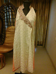 Retailer Of Indian Dresses Western Dresses By Sima Mehta Fashion Designer Mumbai