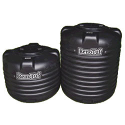 Sintex Reno Tuff Water Tanks