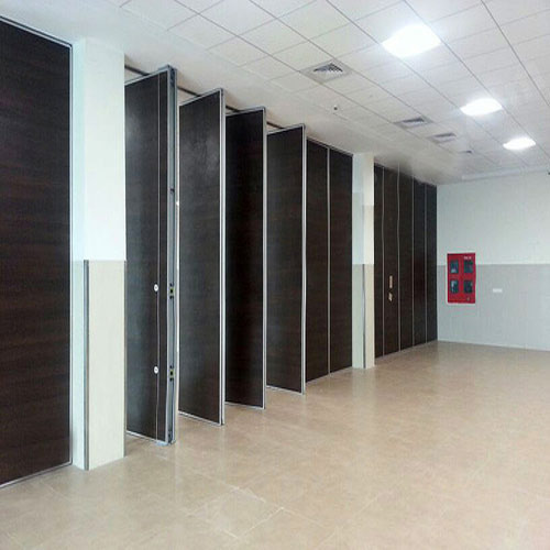 Operable Door Amp Operable Walls Now Services Folding Walls